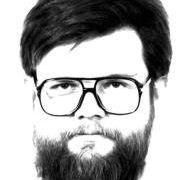 Pavel Hönigschmied