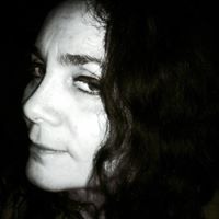 Demetra Gerontakis