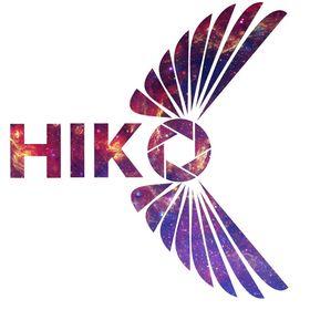Studio HIKO