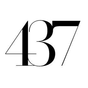 437 | Women's Fashion + Women's Swimwear