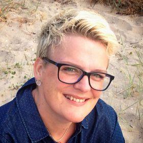 Hilde Jeanett Kjøniksen