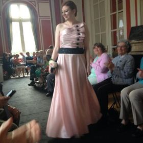 Ludwyn Couture