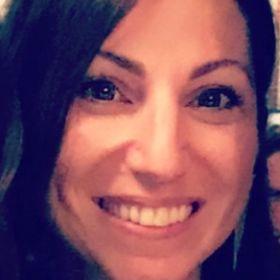 Nadine Saddi
