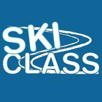skiclass