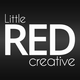 Little Red Creative