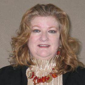 Valerie Jean