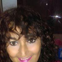 Maria Beatriz Correa Chavez