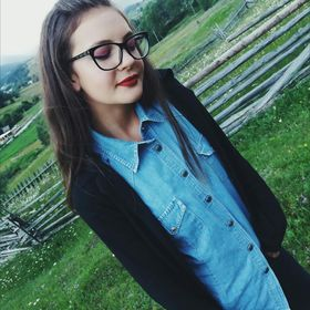 Georgiana Marusiac
