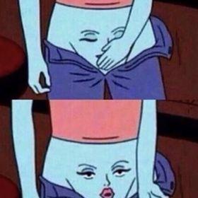 charlie hnědé porno komiks