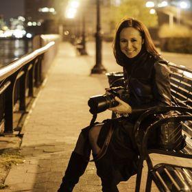 Renata Levine