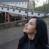 Jennet Karliyeva