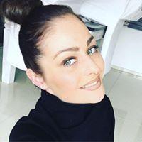 Deborah Bütikofer