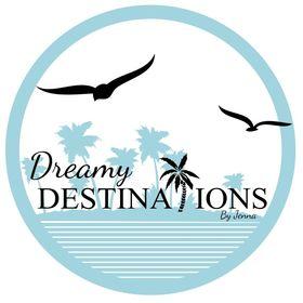 Jenna DeNard ~ Travel Consultant