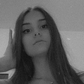 Catalina Cristina