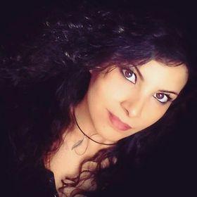 Floriana Bonanno