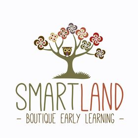 SMARTLAND EARLY LEARNING