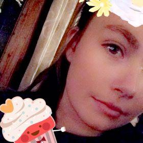 Erika Førli-Ekerhovd