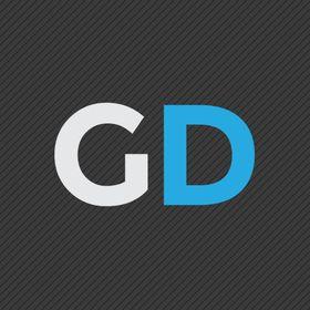 Graphicdome