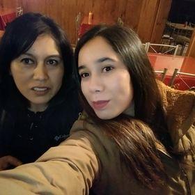 Joselyn Alejandra Ulloa Eichele