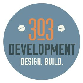 303 Development