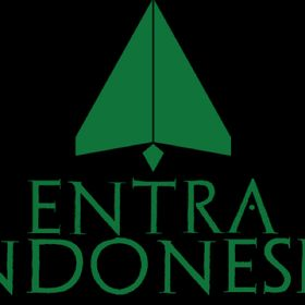 ENTRA Indonesia