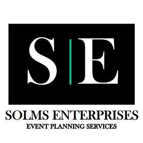 Solms Enterprises