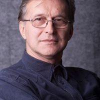 István Kémenes