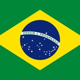 Brazilian Soccer News