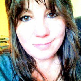 Stephanie Wayman