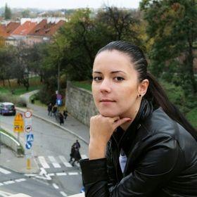 Лилия Васильевна