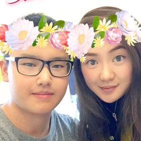 Keeven Khoo