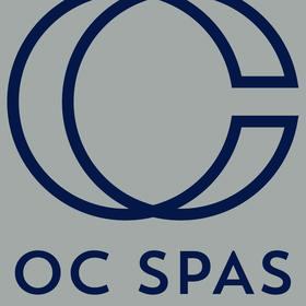 O C Spas