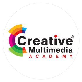 Creative Multimedia Academy