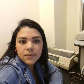 Carolina Lossada