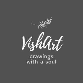 VishArt