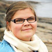 Emma Björklund