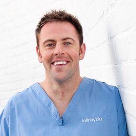 ibludental Dental Care