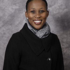Beverley Kgame
