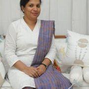 Aneena Tharakan