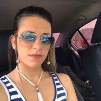 Nicole Spiandorim