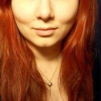 Karina Taratyka