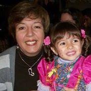 Roselena Ferraz