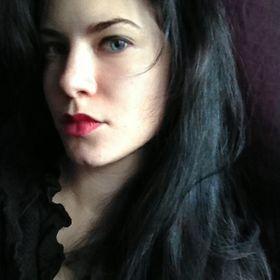 Ioana Halunga