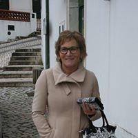 Maria Arlete Santos Freire