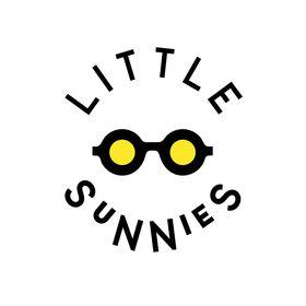 Little Sunnies