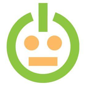 CoinDuGeek .com