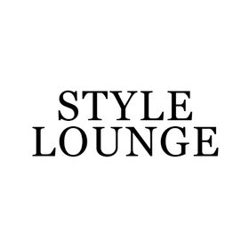 StyleLounge Official