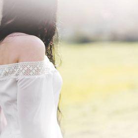 Dreamed up by Daliana Anghel