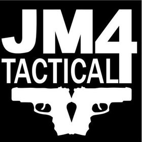 JM4 Tactical, LLC