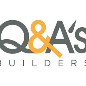 Q&A'S Builders